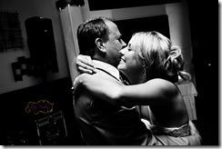 D&L REC 7 Parents Dance   19