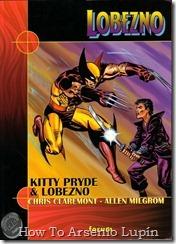 P00001 - Marvel Heroes