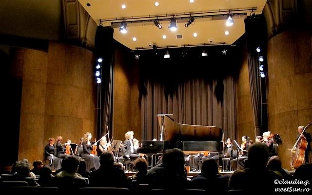 Montreal-OCM-Concert-Bourgie-Hall-6_w.jpg
