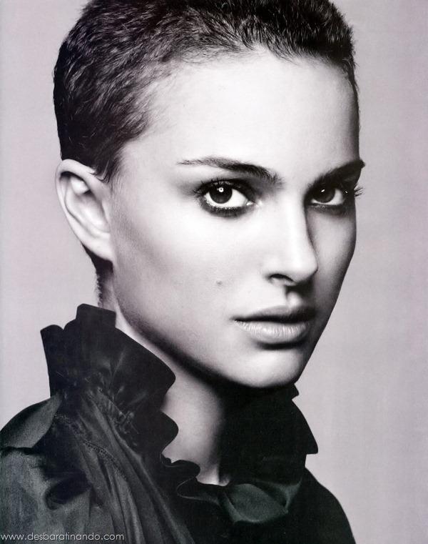 natalie-portman-sexy-linda-sensual-sedutora-beijo-lesbico-cisne-negro-desbaratinando (35)