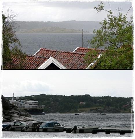 2 vår fjord