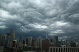 """July in Chicago"" - copyright Michelle Pretorius"