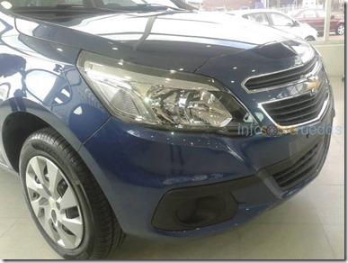Chevrolet Agile 2014 (6)