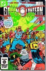 P00011 - 3 - Green Lantern v2 #178