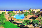 Фото 9 Best Western Solitaire Resort Marsa Alam ex. Solymar Solitaire