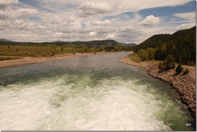 06-07-13 C Tetons Jackson Lake Dam and Reservoir (60)