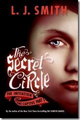 secret-circle-book