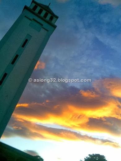 08142011(021)rsiy