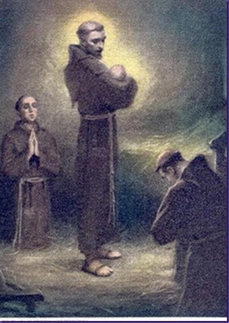 S.-Francisco-presépio
