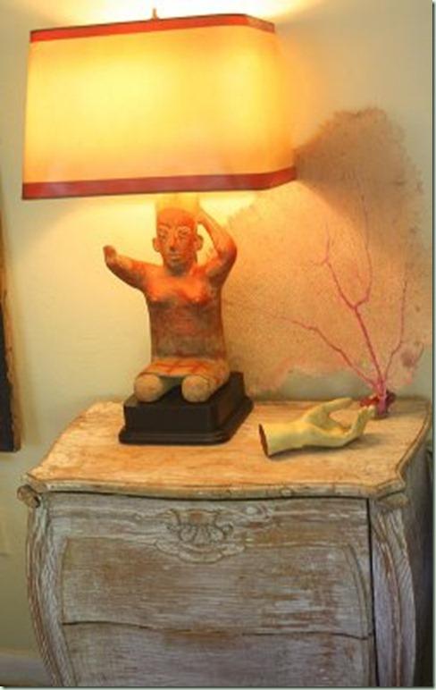 lamp 016