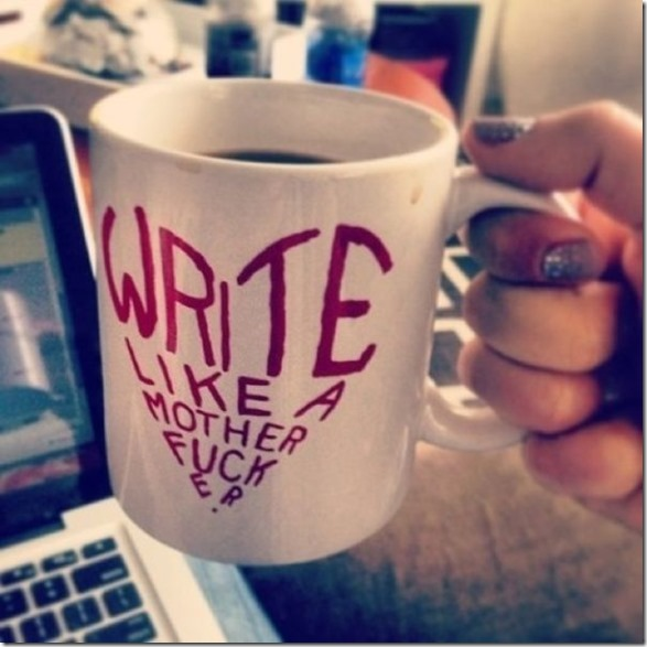 cool-coffee-mugs-1