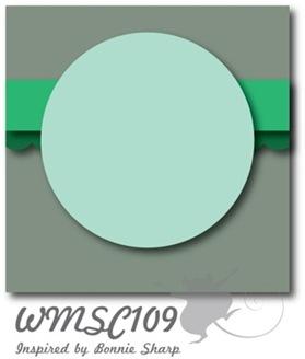 WMSC109_thumb2