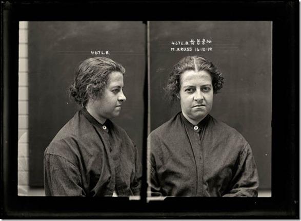 mugshots-1920s-31