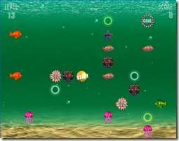 Slumberfish freeware game (1)