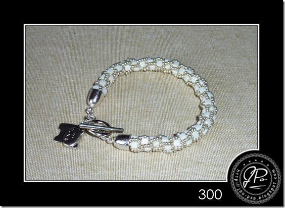 JPo-koraliki300
