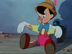 07 Pinocchio animé