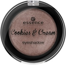 ess_CookiesCream_Eyeshadow_03_braun