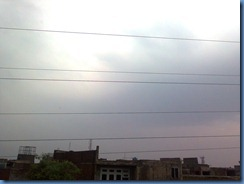 Faisalabad-Sky-before-rain (2)