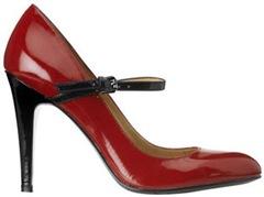 2011-11-09_shoe