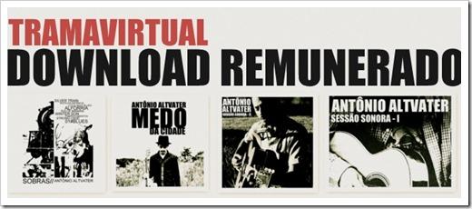 Downloads19