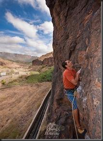 Escalada en canarias, Fataga, climb in canarias. 20