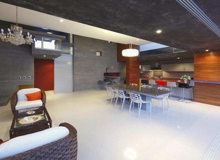 decoracion-casa-longhi-arquitectos
