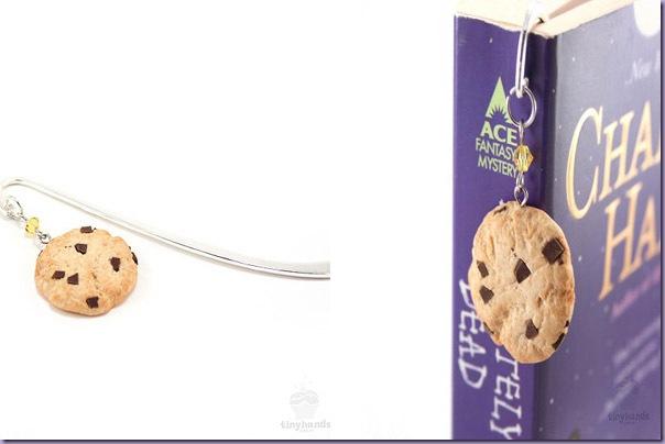 Marcador-Livro-Biscoito-Cookie