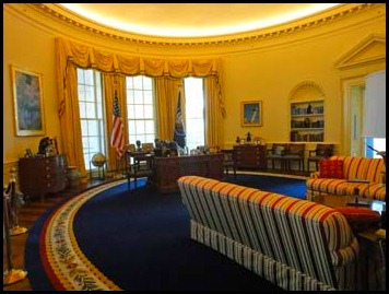 6-oval-office