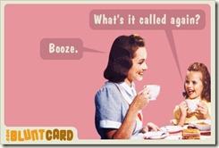 BoozeMomBluntCard