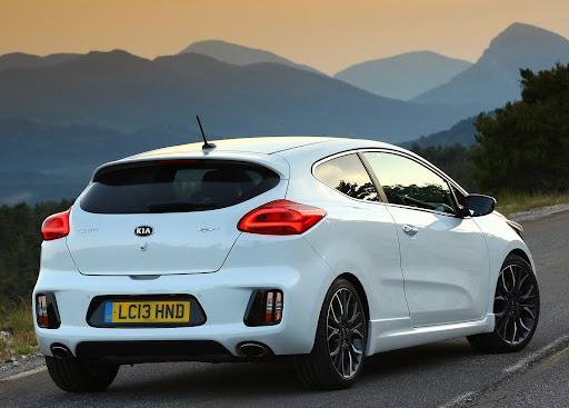 Yeni-Kia-Pro-Ceed-GT-2014-3.jpg