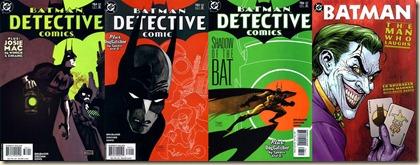 Batman-ManWhoLaughs-TPB-Content