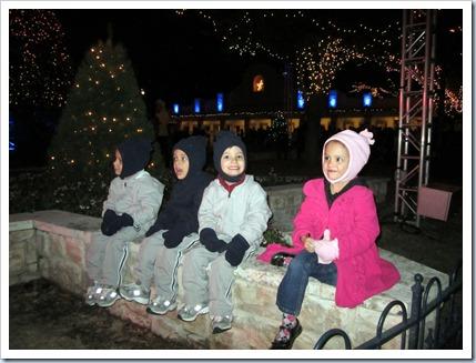 12 december 2011 259