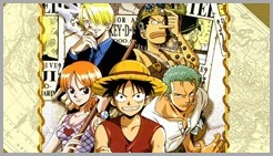 mugiwara-pirates-crew-luffy-zoro-nami-usop-sanji-wallpaper-download-one-piece-wallpaper.blogspot.com-1280x720