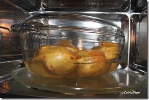 1-1-amanida patata i variants-1-2