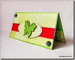 Geld-Gutscheinverpackung (12)