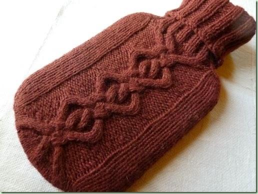 NanaBlodgieSweater