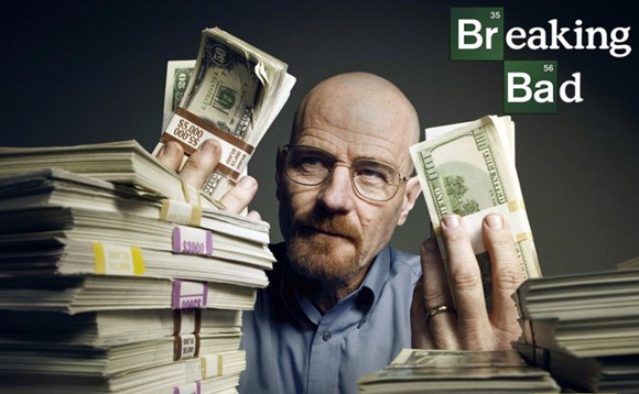 Breaking-Bad-800x495