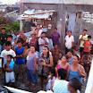 san-jose-tacloban-relief-006.jpg