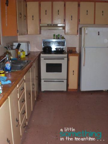 Cottage Kitchen Before 1 WM