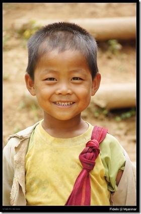 Myanmar395