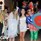 2012-07-21-carnaval-estiu-moscou-153