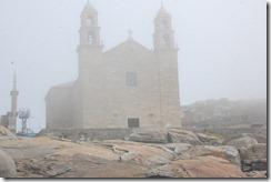 Oporrak 2011, Galicia -Muxia  12