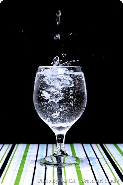 16 Days Photo Challenge Day 4 Water