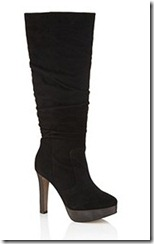 Carvela Boots