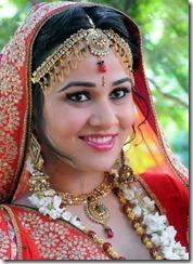 nisha_kothari_image