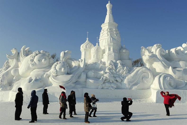 harbin-ice-festival-2012-11