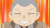 [HorribleSubs]_Kotoura-san_-_04_[720p].mkv_snapshot_08.23_[2013.02.01_10.02.58]