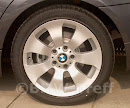 bmw wheels style 158