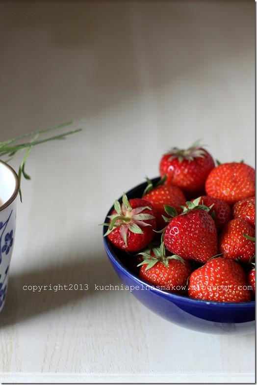 bardzo szybkie ciasto z truskawkami (7)