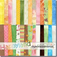 DSBT-HappylandCollab_02
